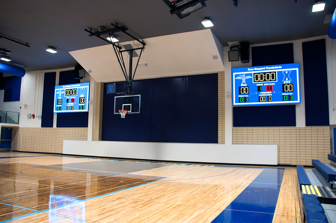 ross_shep_LED_basketball_scoreboard_shot_clock_alberta_edmonton_lightvu