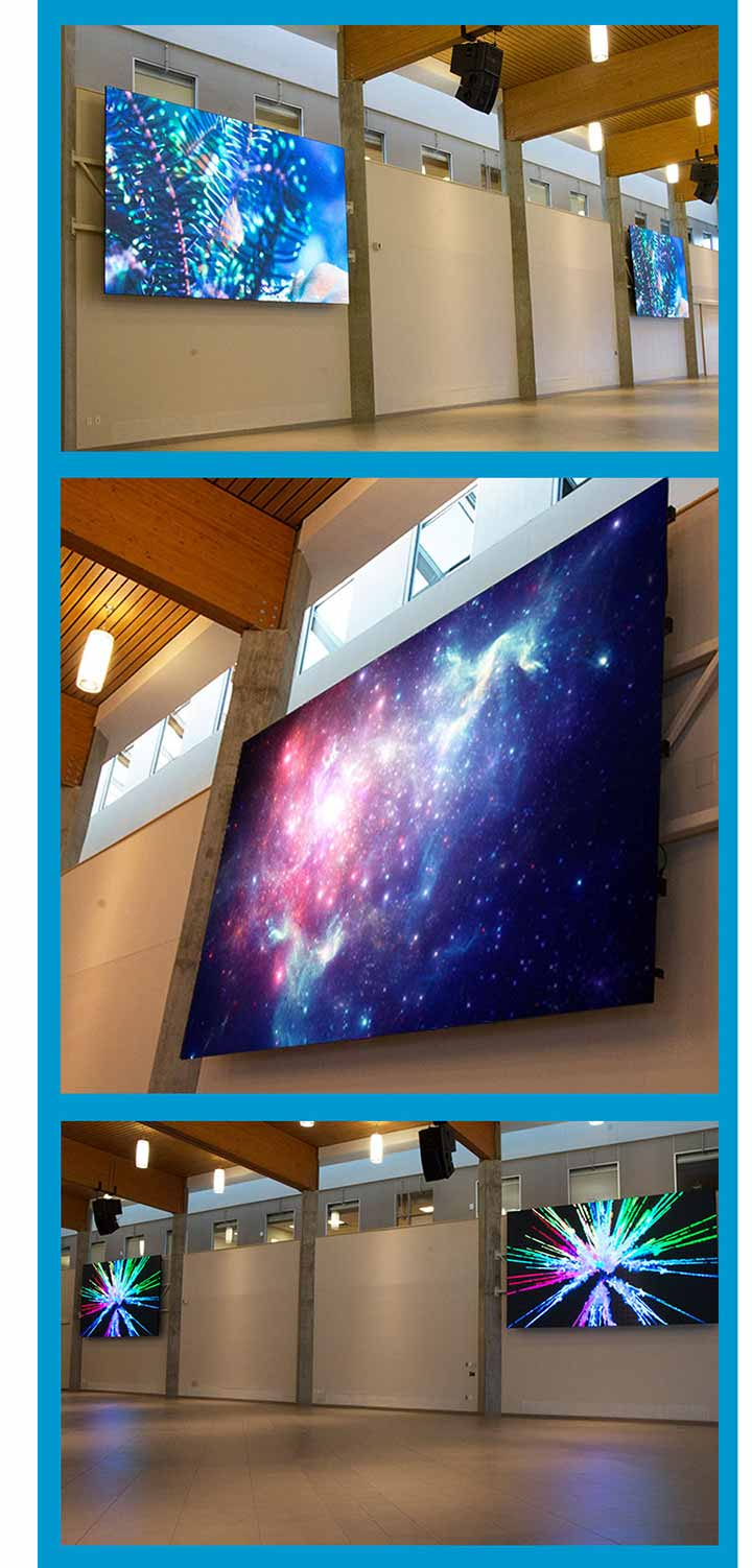 Strathcona-Country-Hall-Agora-Room-LED-Video-Wall-Digital-Signage-Display-Sherwood-Park-Alberta-Canada-LIGHTVUjpg